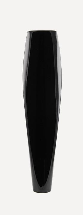 Seneca Tap Handle