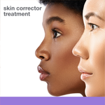 Skin Corrector Treatment