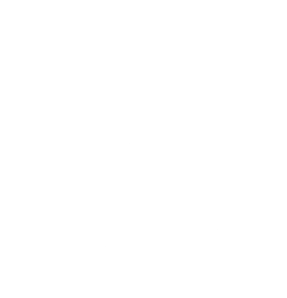 Touch Skincare