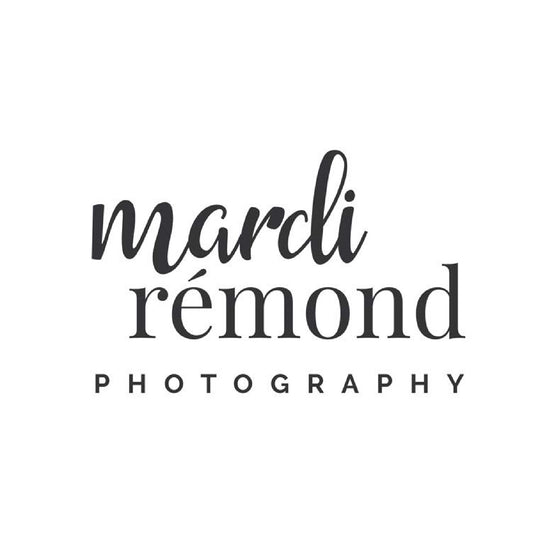 Mardi Remond Photographer