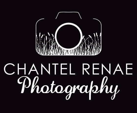 Chantel Renae Photography