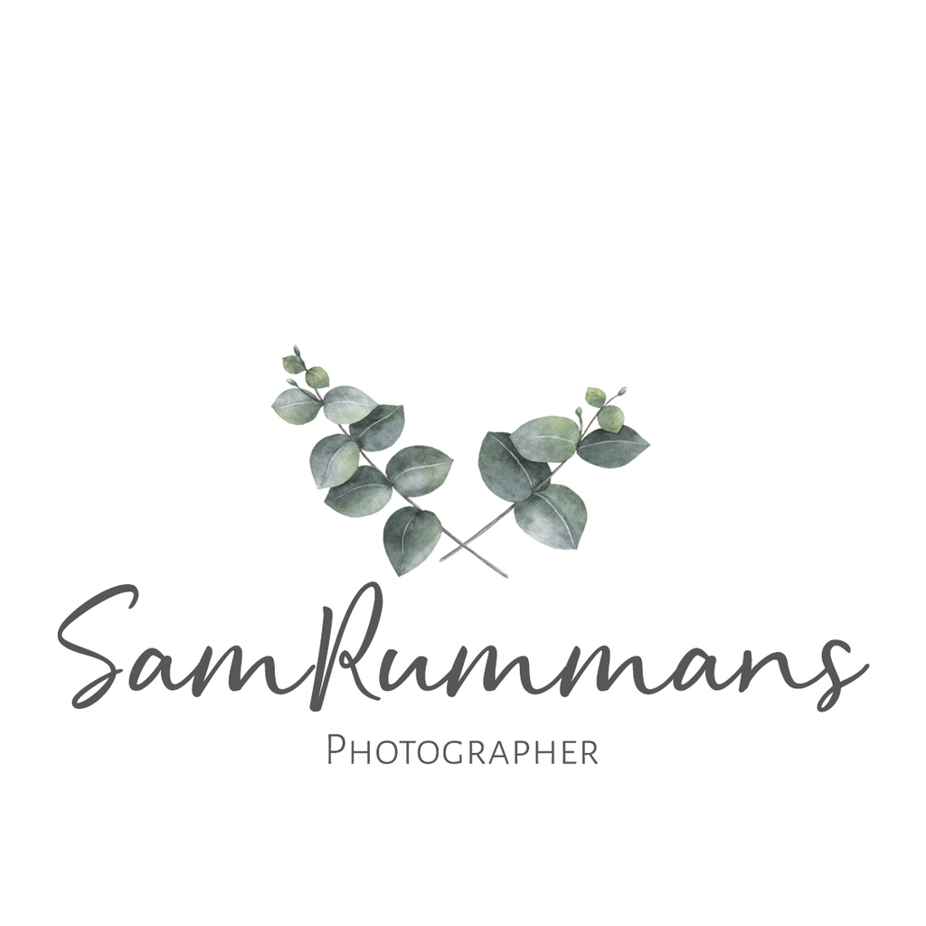 Sam Rummans Photography