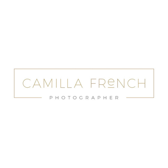 Camilla French Photography