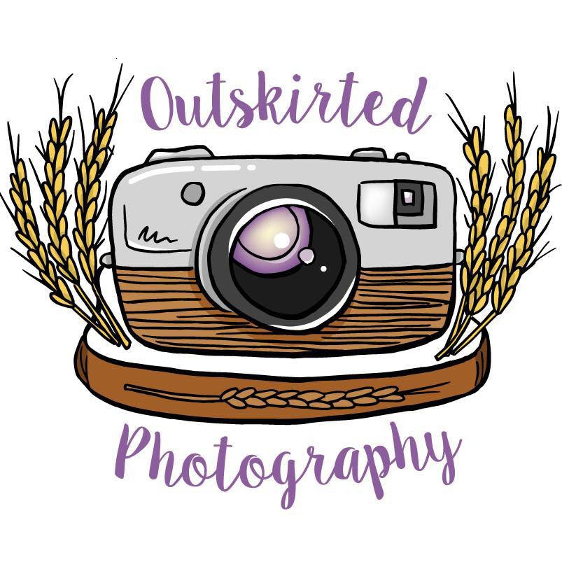 Outskirted Photography