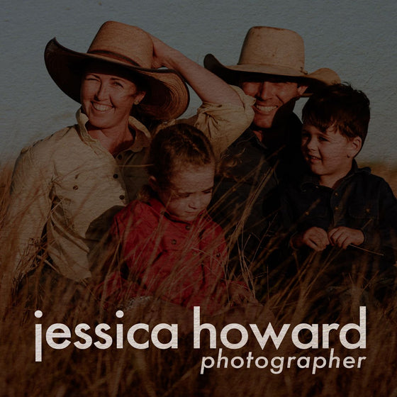 Jessica Howard Photography