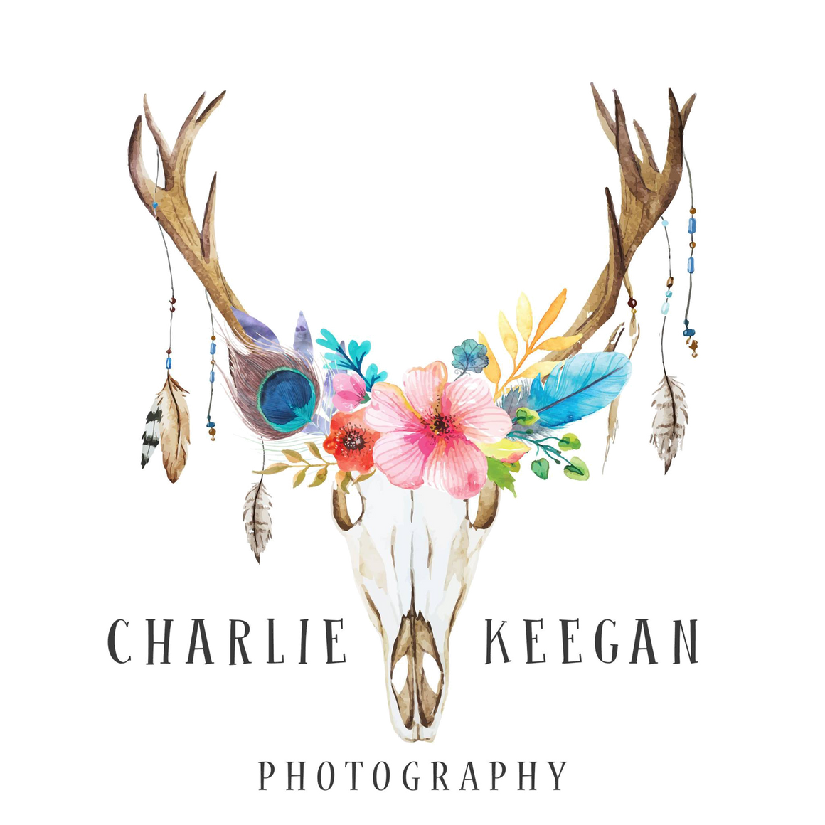Charlie Keegan Photography
