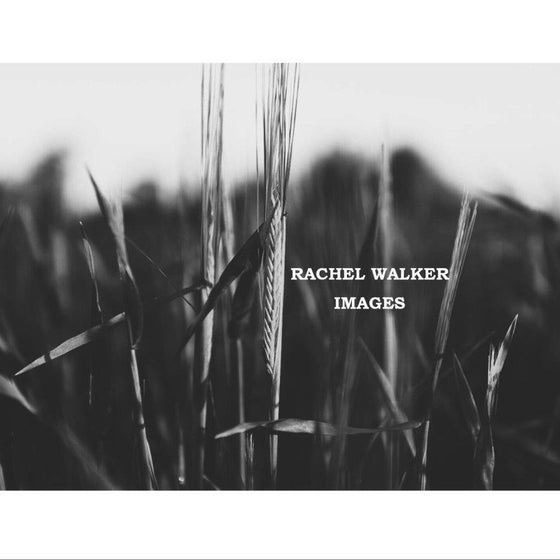 Rachel Walker Images
