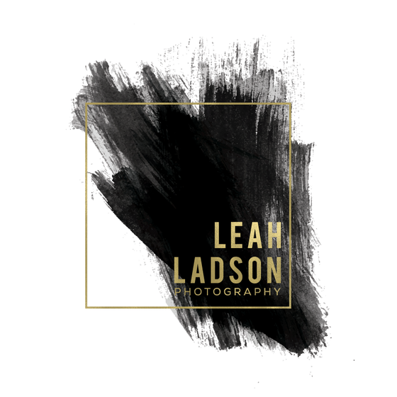 Leah Ladson Photography