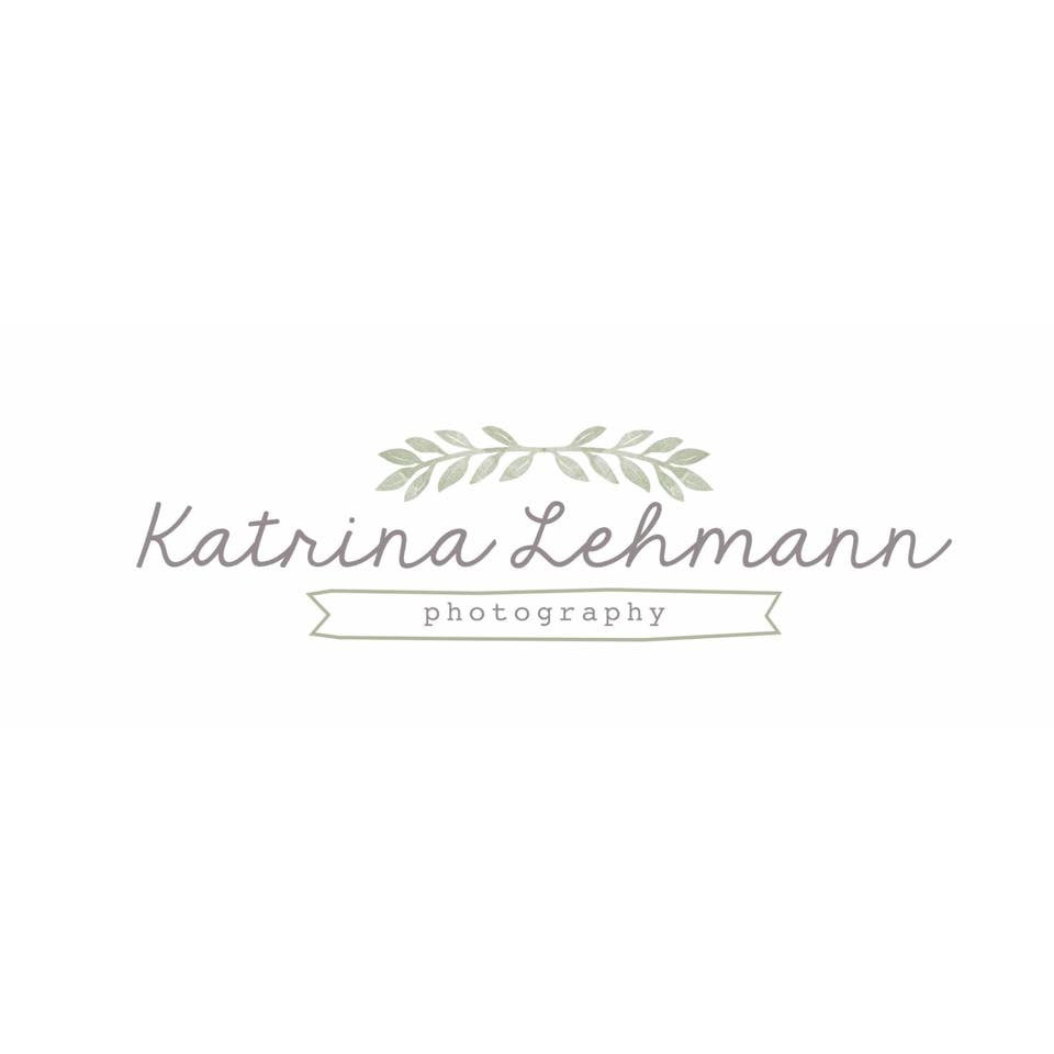 Katrina Lehmann Photography