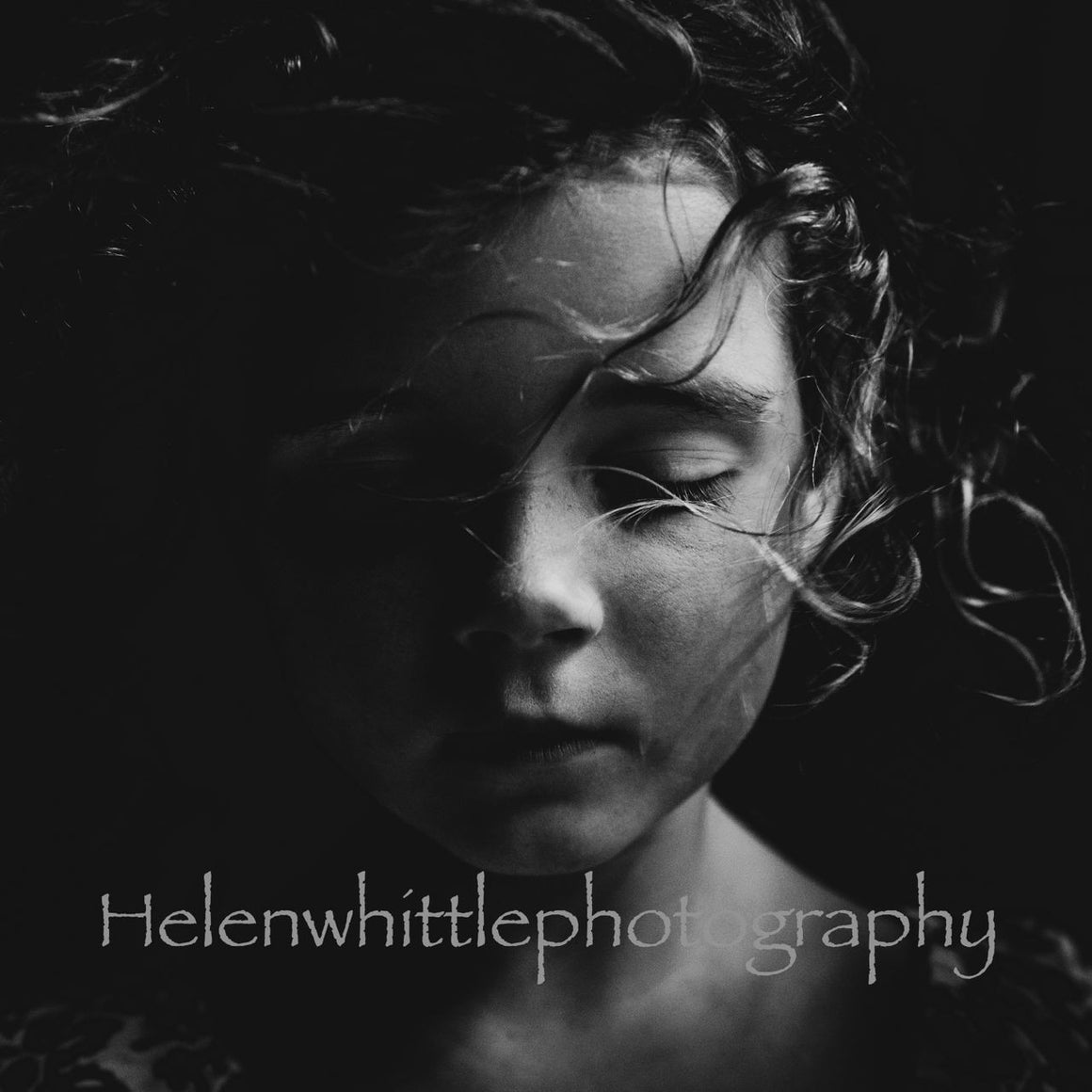 Helen Whittle Photography