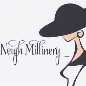 Neigh Millinery