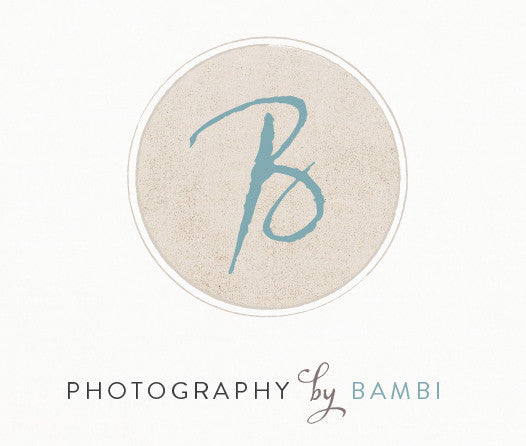 Photography by Bambi