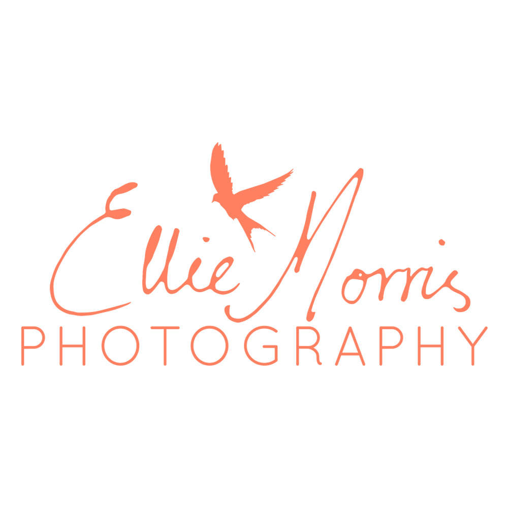 Ellie Morris Photography