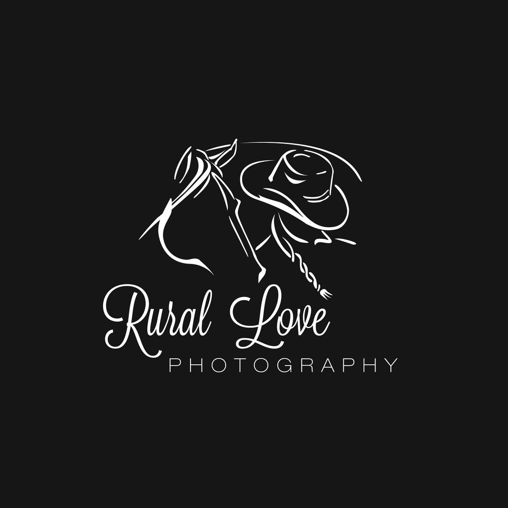Rural Love Photography