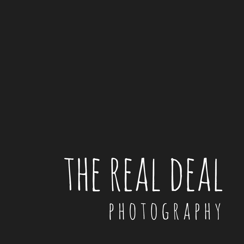 The Real Deal Photography