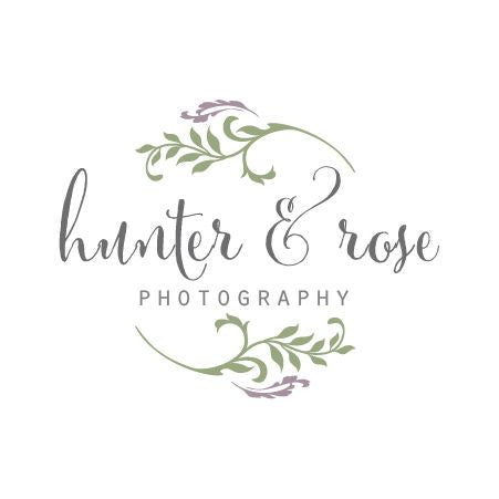 Hunter & Rose Photography