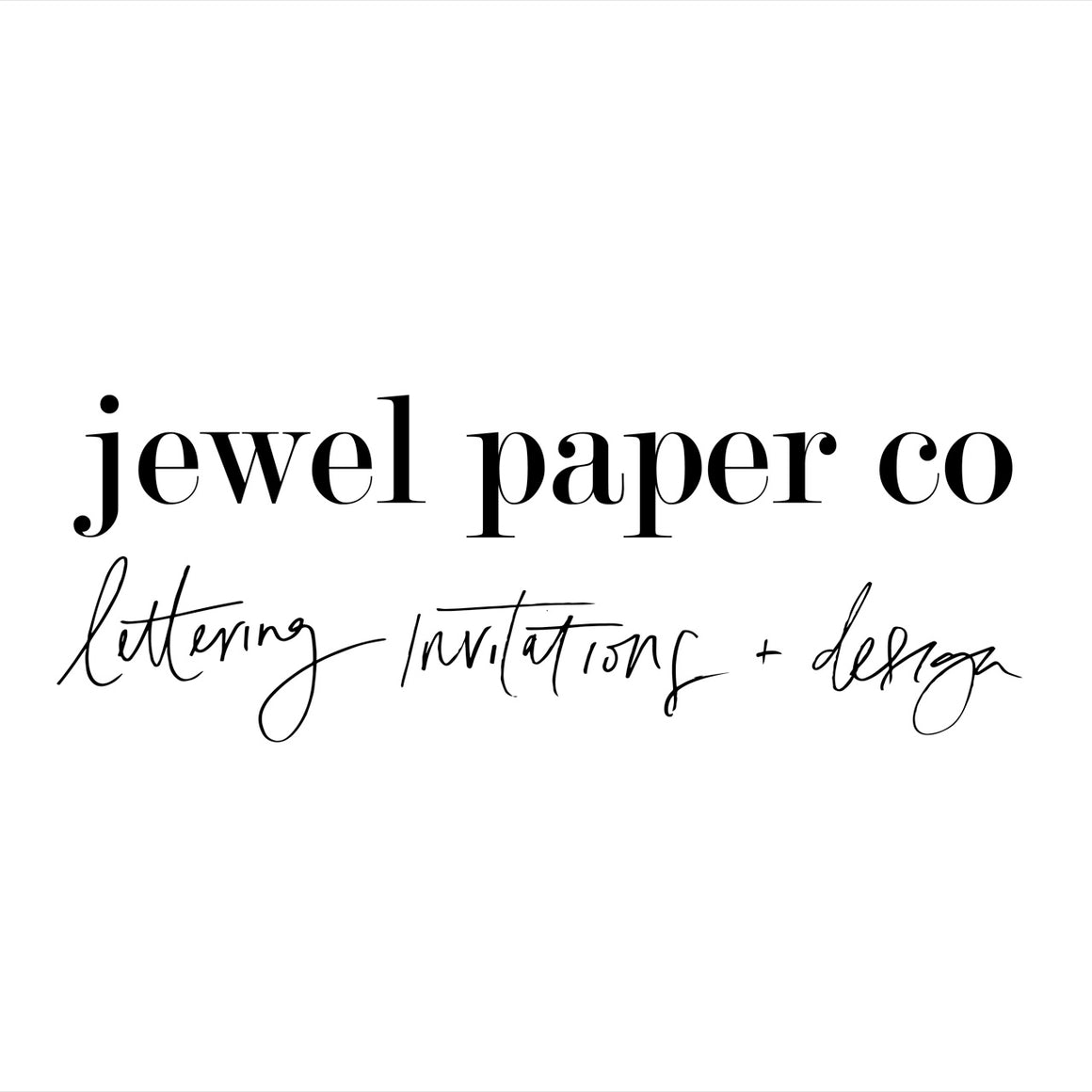 Jewel Paper Co