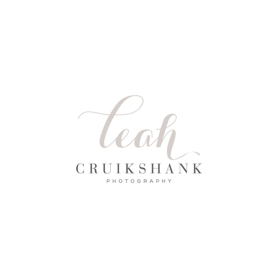 Leah Cruikshank Photography