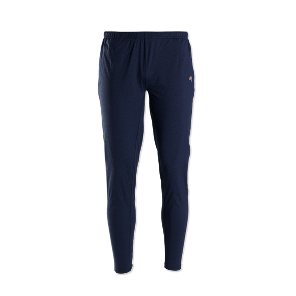 2d594e02670a Running Tights and Pants - Running Gear 2019