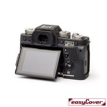 EASY COVER Silicone Cover for Fuji XT-3
