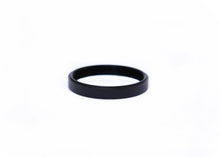 SQUAREHOOD Adapter Ring for FUJI X100V