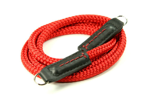 LANCE Classic Non Adjustable Neck Strap