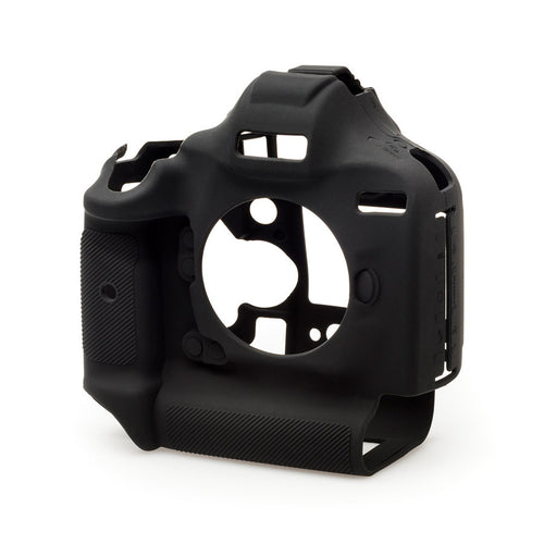 EASY COVER Silicone Cover for Canon 1DX Mk2
