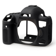 EASY COVER Silicone Cover for Canon 5D Mk4
