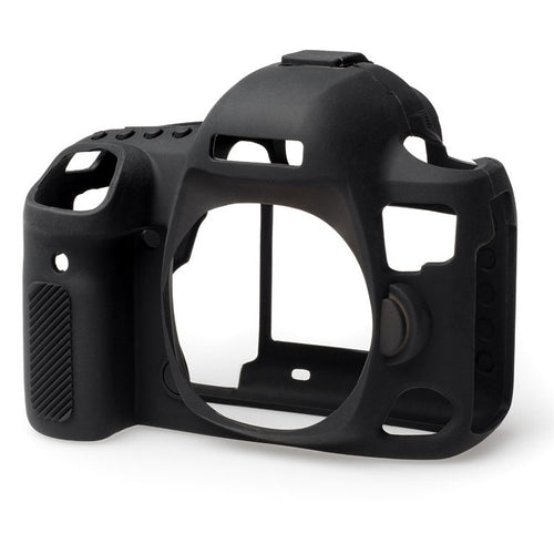 Canon 5D Mk4 - Easy Cover Silicone Cover
