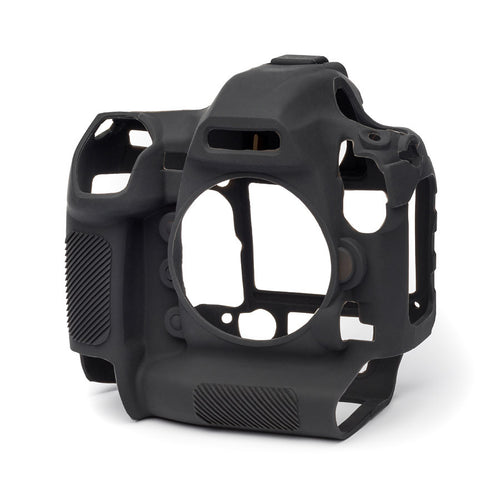 EASY COVER Silicone Cover for Nikon D5