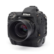 Nikon D5 - Easy Cover Silicone Cover