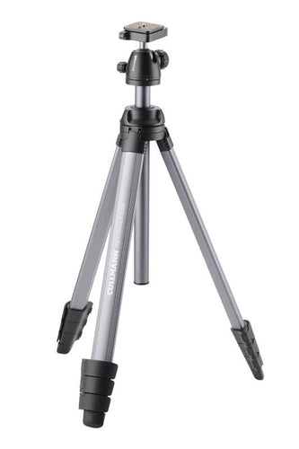 CULLMANN Revomax 535 Tripod with RB 7.3 Head