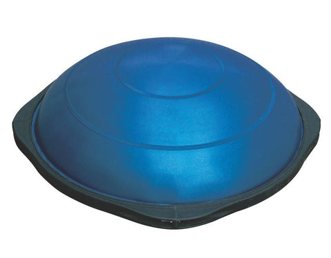 Bosu ball - AIR STEP
