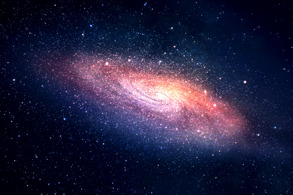 Top 5 Deep Space Objects For Beginners