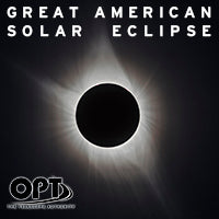 The 2017 Great American Solar Eclipse- Highlight Video