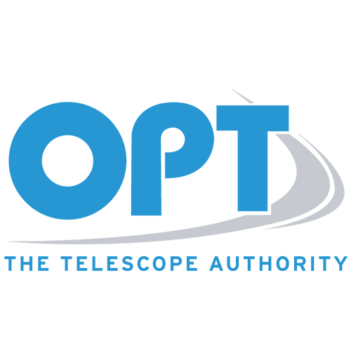 OPT Expands Operations!