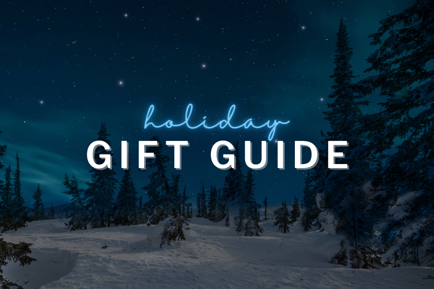 [Ultimate] Astrophotography Gift Guide 2020
