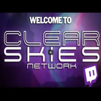 🌟 Welcome to the Clear Skies Network!