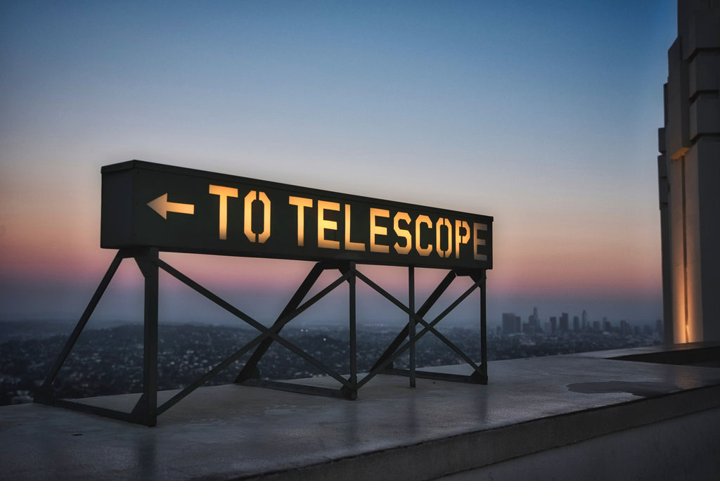 The 10 Best Telescopes Under $300