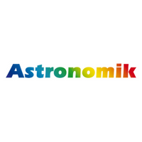Astronomik Visual Filters