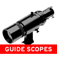 Guide Scopes