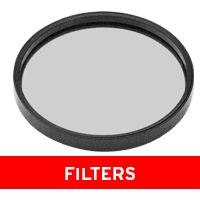 Baader Filters