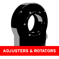 Camera Angle Adjusters & Rotators