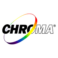 Chroma Imaging Filters