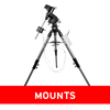 Explore Scientific Mounts and Tripods
