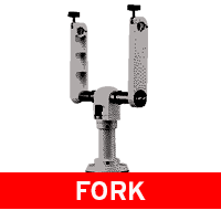 Fork Mounts