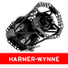 Harmer-Wynne Telescopes