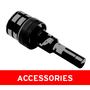 iOptron Telescope Accessories