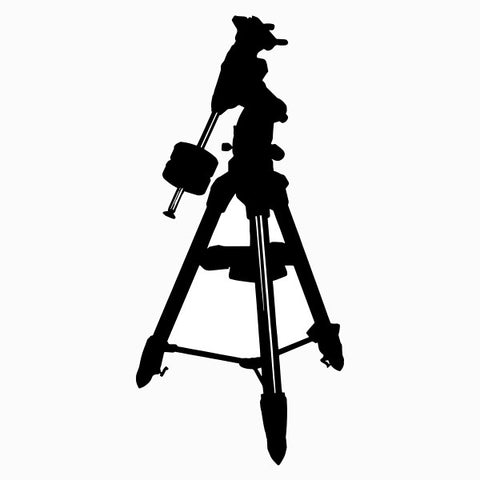 Mathis Instruments Mounts and Tripods