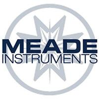 Meade Accessories